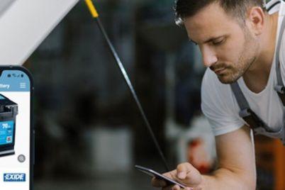 exide-technologies-battery-finder-app-design.jpg