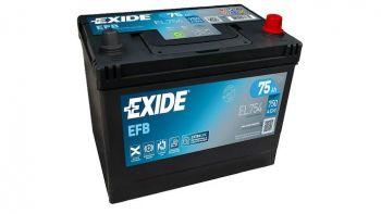 exide-technologies-efb-batterie.jpg