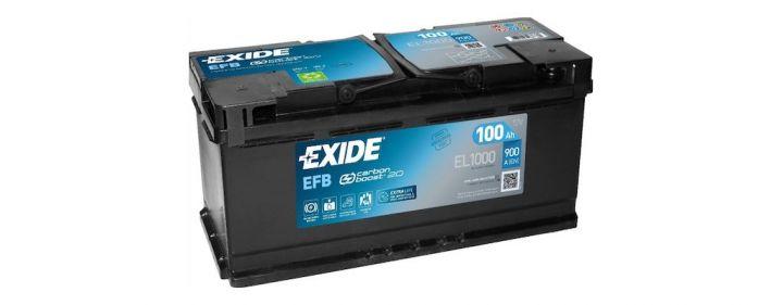 exide-technologies-efb-batterie-autobatterie-carbon-boost.jpg