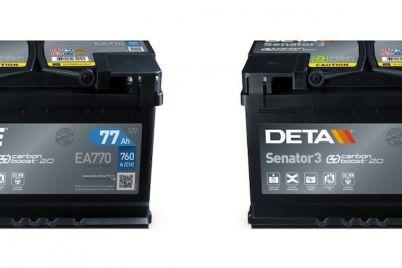 exide-technologies-nachhaltigkeit-batterie-design-senator-premium-carbon.jpg