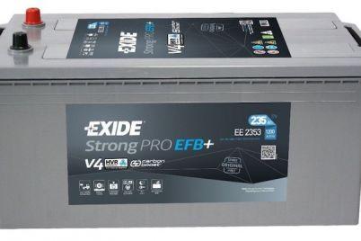 exide-technologies-strongpro-efb-batterie.jpg