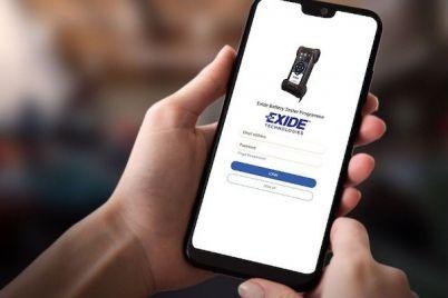 exide-technologies-werkstatt-app-ebtp-batterietest.jpg