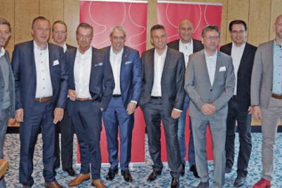 förch-kooperation-toyota-lexus-verband-1.png