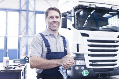 förch-truckline-nutzfahrzeuge-lkw.png