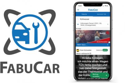 fabucar-app-fabuworld.png