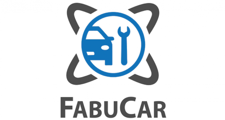 fabucar-logo.png