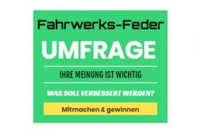 fahrwerksfeder-umfrage-aftermarket-update.jpg