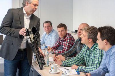 fahrwerkstechnik-bilstein-academy.jpg