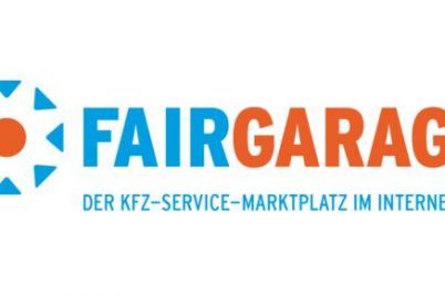 fairgarage-logo.jpg