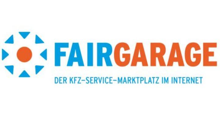 fairgarage-logo.jpg