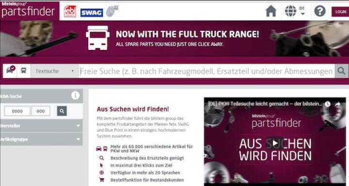 febi-bilstein-partsfinder-nkw.png