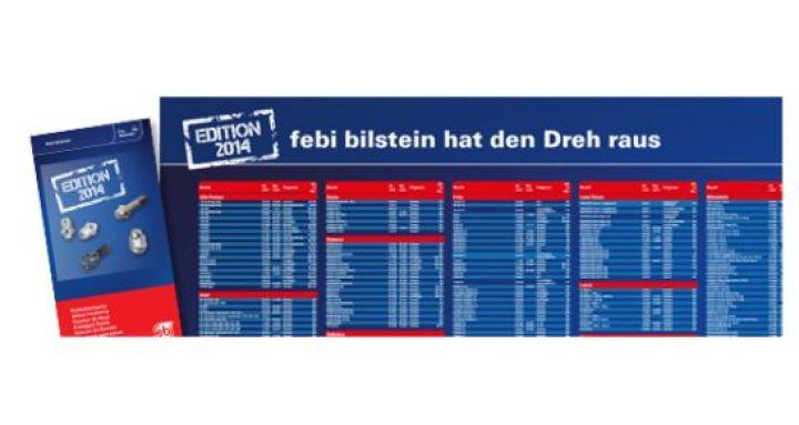 febi-bilstein-radschraubenposter.jpg