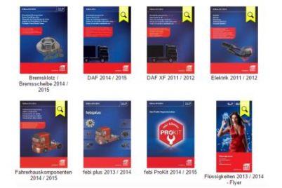 febi-erweiterung-online-katalog.jpg