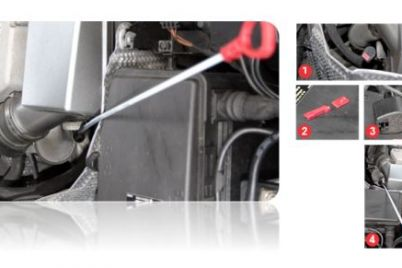 febi-motoröl-mercedes-benz-5-gang-automatik.jpg