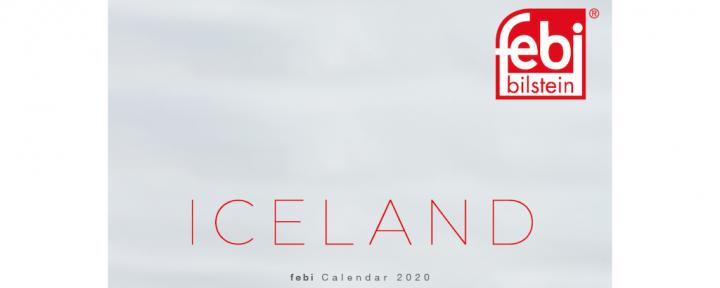 febi-werkstattkalender-2020-island.png