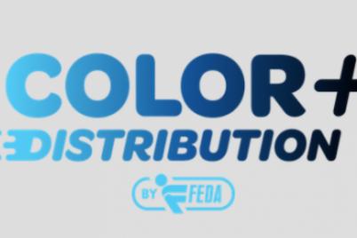 feda-color+distribution-logo.png