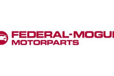 federal-mogul-motorparts-logo.jpg