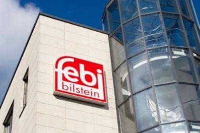 ferdinand-bilstein-febi-logo.jpg