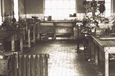 ferdinand-bilstein-lehrwerkstatt-ausbildung-85jahre-jubilaum.jpg