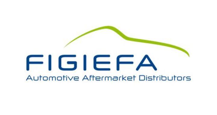 figiefa-logo.jpg