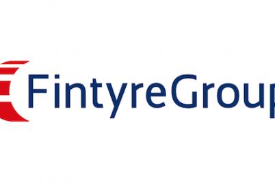 fintyregroup-logo-1.png