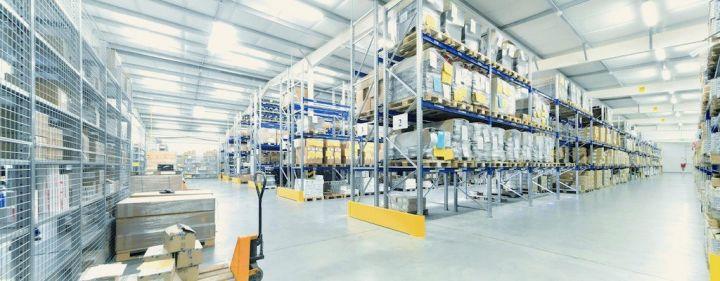fis-informationssysteme-sap-grosshandel-lagerung.jpg