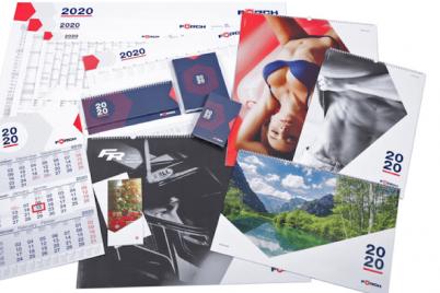 foerch-kalender-fotokalender.png