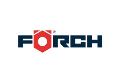 foerch-logo.png