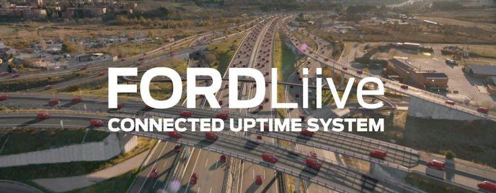 ford-fordliive-nutzfahrzeug-konnektivitat-werkstatten-transit-center-fahrzeugdaten.jpg