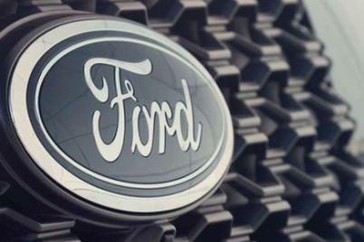 ford-logo-alternativ.jpg