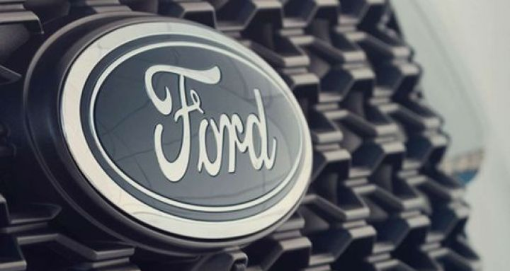 ford-logo-alternativ.jpg