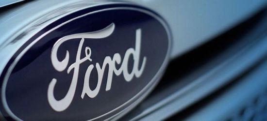 ford-logo-luftfilter-virenschutz.jpg