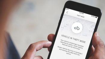 ford-pass-app-diebstahl-stolen-vehicle-services-konnektivitat.jpg