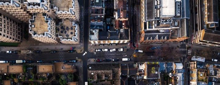 ford-roadsafe-verkehrssicherheit-stadt.jpg