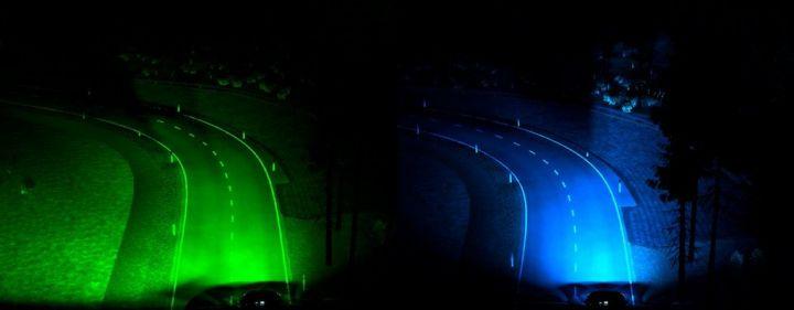 ford-scheinwerfer-lichttechnologie-vorausschauend-prospektiv.jpg