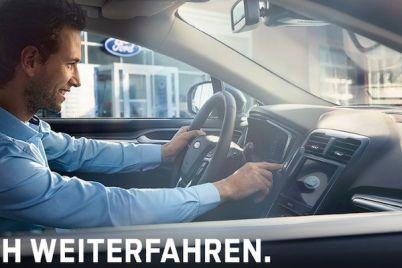 ford-werkstatt-ersatzmobilitat-ford-werke-fordmobil.jpg