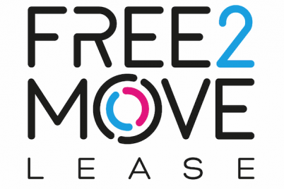 free2move-lease-stellantis-full-service-leasing.png