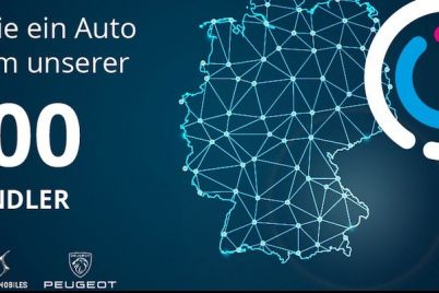 free2move-rent-mietwagenservice-deutschland.jpg
