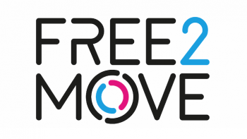 free2move-stellantis-car-on-demand.png