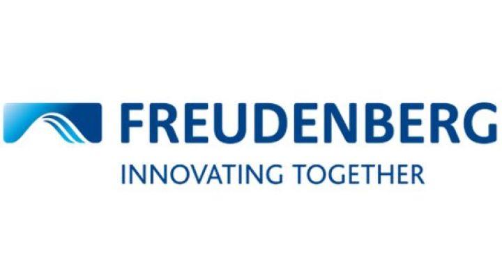 freudenberg-logo.jpg