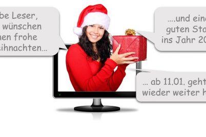 frohe-weihnachten-2017-aftermarket-update.jpg
