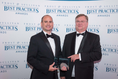 frost-sullivan-best-practices-award-zf-aftermarket.png