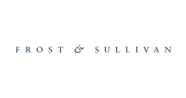 frost-sullivan-logo.jpg