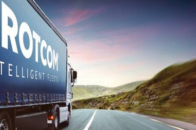 frotcom-continental-flottenmanagement-system-vdo-tis-web.jpg