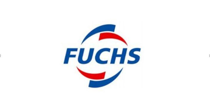 fuchs-motoröl-logo.jpg