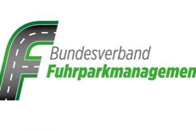 fuhrparkmanagement-verband-logo1.jpg