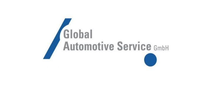 g-a-s-global-automotve-service-logo.jpg