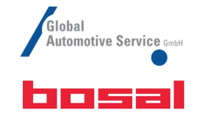 g.a.s.-global-automotive-serrvice-bosal-retrofit-1.png