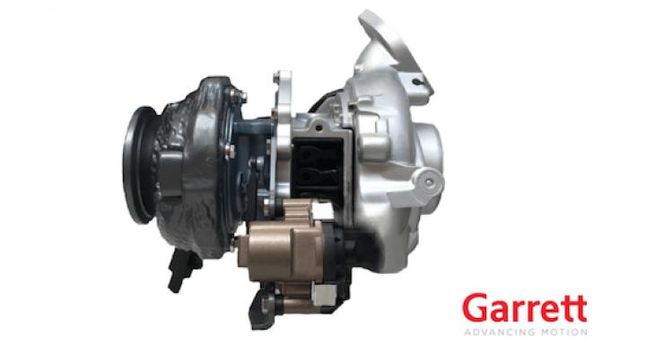 garrett-motion-e-turbo-iaa-1.png