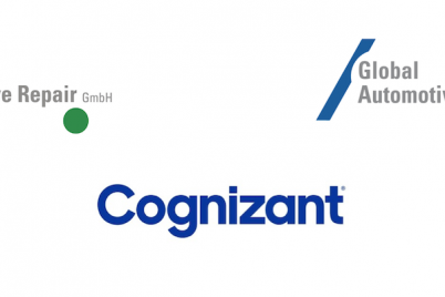 gas-global-automotive-repair-cognizant-mobility-kooperation.png